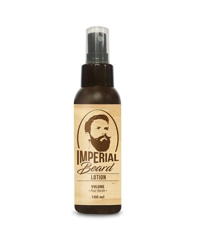 Lotiune pentru volum barba...