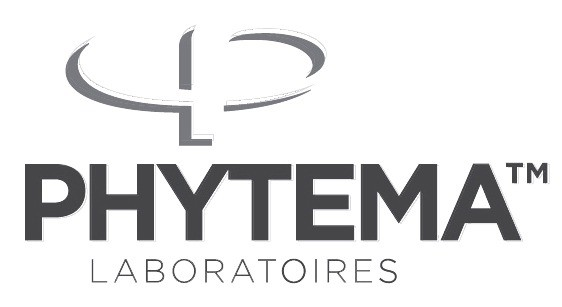 Phytema Laboratoires