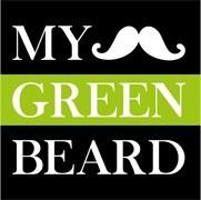 My Green Beard